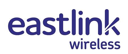 Eastlink Wireless