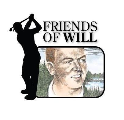 Friends of Will