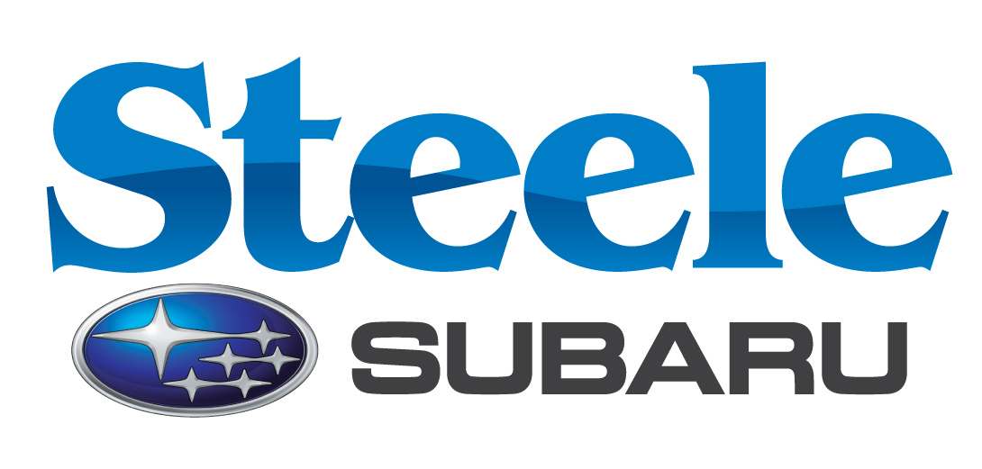 Steele Subaru