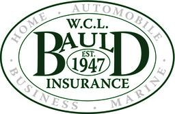 WCL Bauld