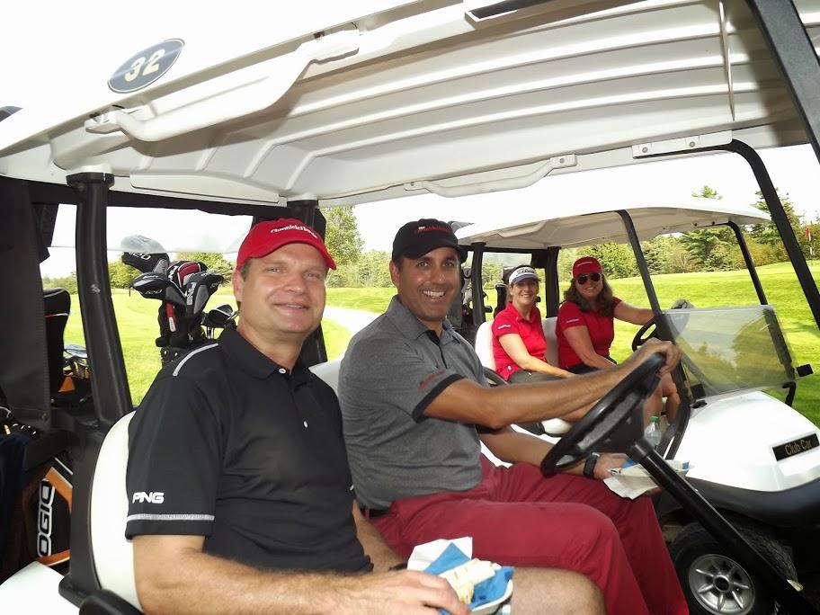 friends-in-a-golf-cart